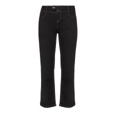 Straight Cut Jeans Gemma