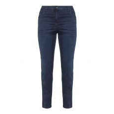 Super Stretch Jeans Modell Betty