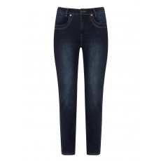 Washed-Out-Slim-Fit-Jeans