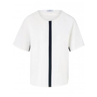 Blusen-Shirt zum Schlupfen DAY.LIKE mehrfarbig