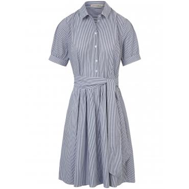 Kleid Uta Raasch mehrfarbig