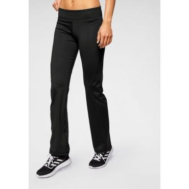 Jazzpants, schwarz, Gr.L-XXL