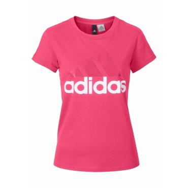 T-Shirt, pink, Gr.L-XXL