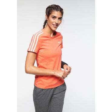T-Shirt, orange, Gr.L-XXL
