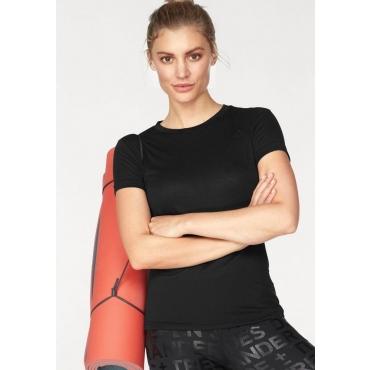 adidas Performance Funktionsshirt »FREELIFT PRIME«, schwarz, Gr.L-XXL