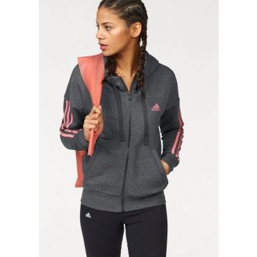 b06ca4d55eda16 grosse-groessen-adidas-performance -kapuzensweatjacke-essentials-3-stripes-fullzip-hoodie-grau-gr-l-xxl-sheego-11954600106 2.jpg