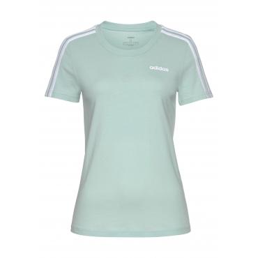 T-Shirt, mint, Gr.L-XXL