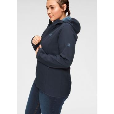 low priced 50367 ef272 Sportbekleidung | Online bei INCURVY