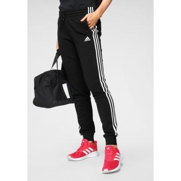 Jogginghose, schwarz, Gr.L-XL