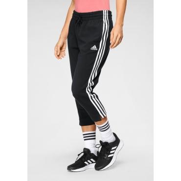 Jogginghose, schwarz, Gr.L-XXL