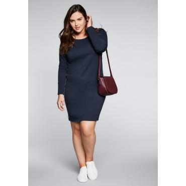 Damenmode Große Größen Und Plus Size Outfit Inspirationen
