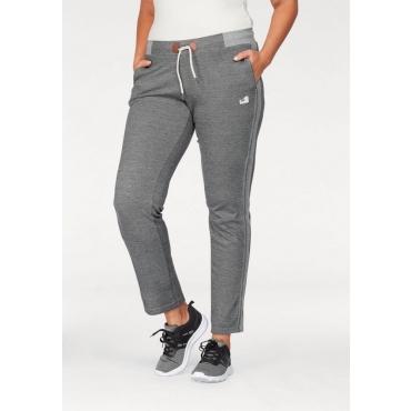 Ocean Sportswear Jogginghose, dunkelgrau, Gr.40-58