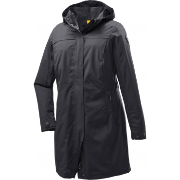 Outdoorjacke, marine, Gr.44-58