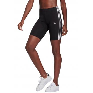 Shorts, schwarz, Gr.L-XXL
