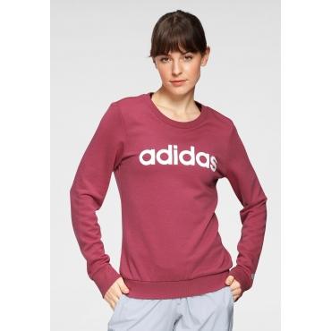 Sweatshirt, bordeaux, Gr.L-XXL