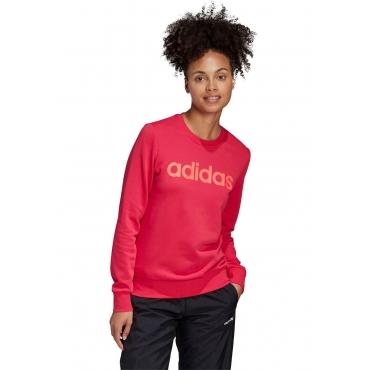 Sweatshirt, pink, Gr.L-XXL