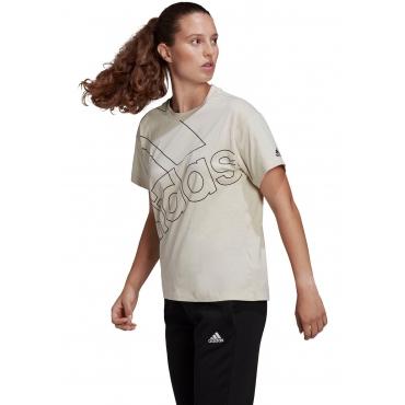 T-Shirt, offwhite, Gr.L-XXL