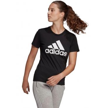 Trainingsshirt, schwarz, Gr.L-XXL