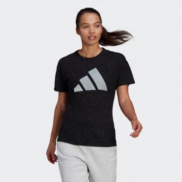 T-Shirt, schwarz, Gr.L-XXL