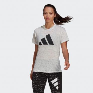 T-Shirt, weiß, Gr.L-XXL