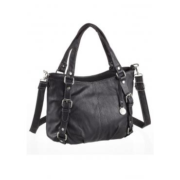 Handtasche, L. Credi