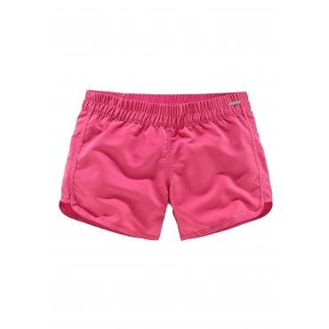 Badeshorts, pink, Gr.40-50