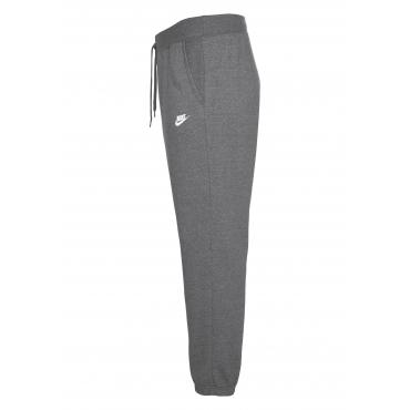Nike Sportswear Jogginghose »WOMEN NIKE SPORTSWEAR PANT FLEECE REGULAR PLUS SIZE«, anthrazit, Gr.XL-XXXL