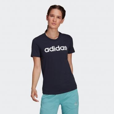 Trainingsshirt, blau, Gr.L-XXL