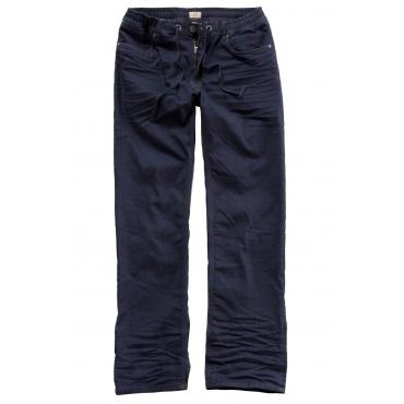 JP1880  Jeans Herren Größe 60, darkblue, Mode in großen Größen